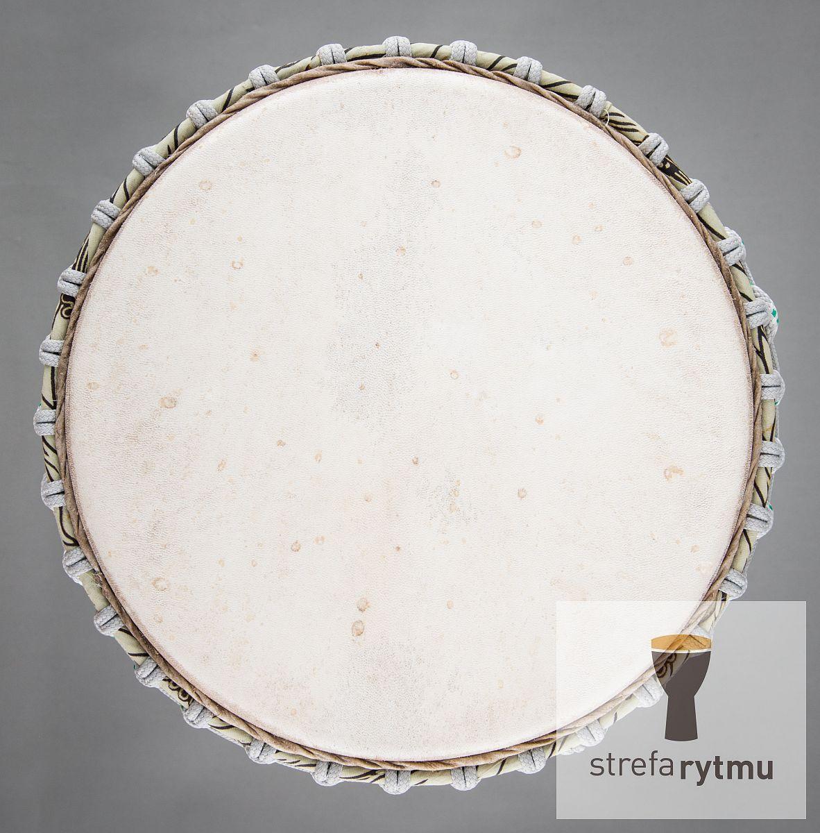 djembe_drum