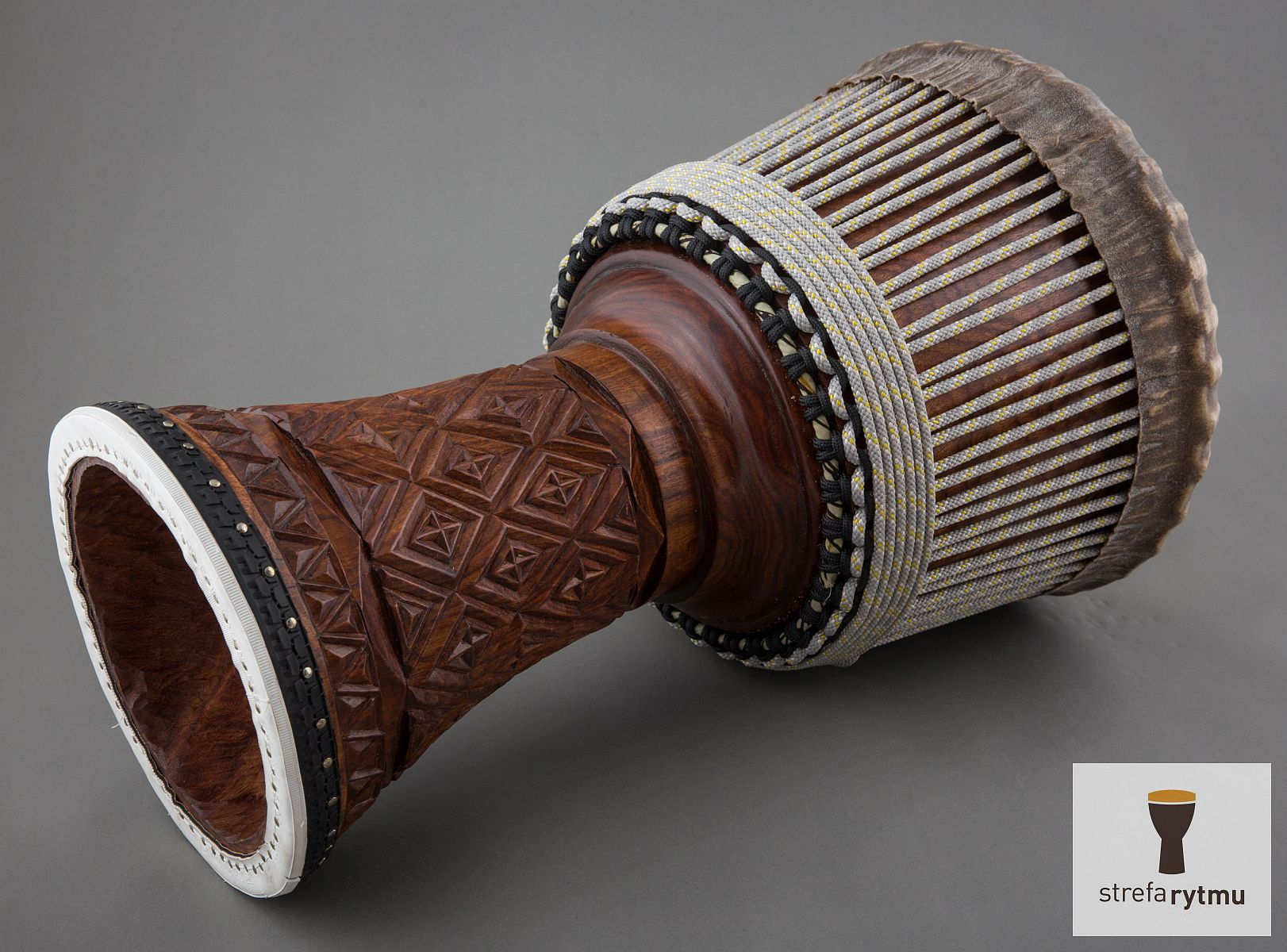 djembe-to-buy-in-poland