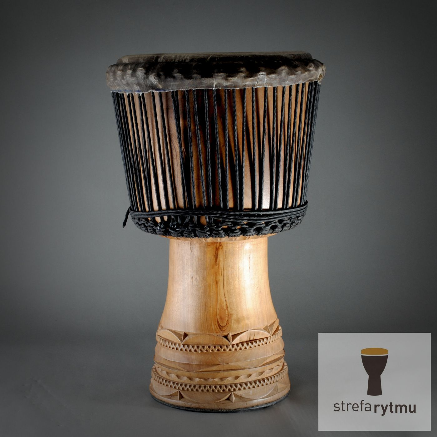 djembe_from_guinea_to_buy_in_europe