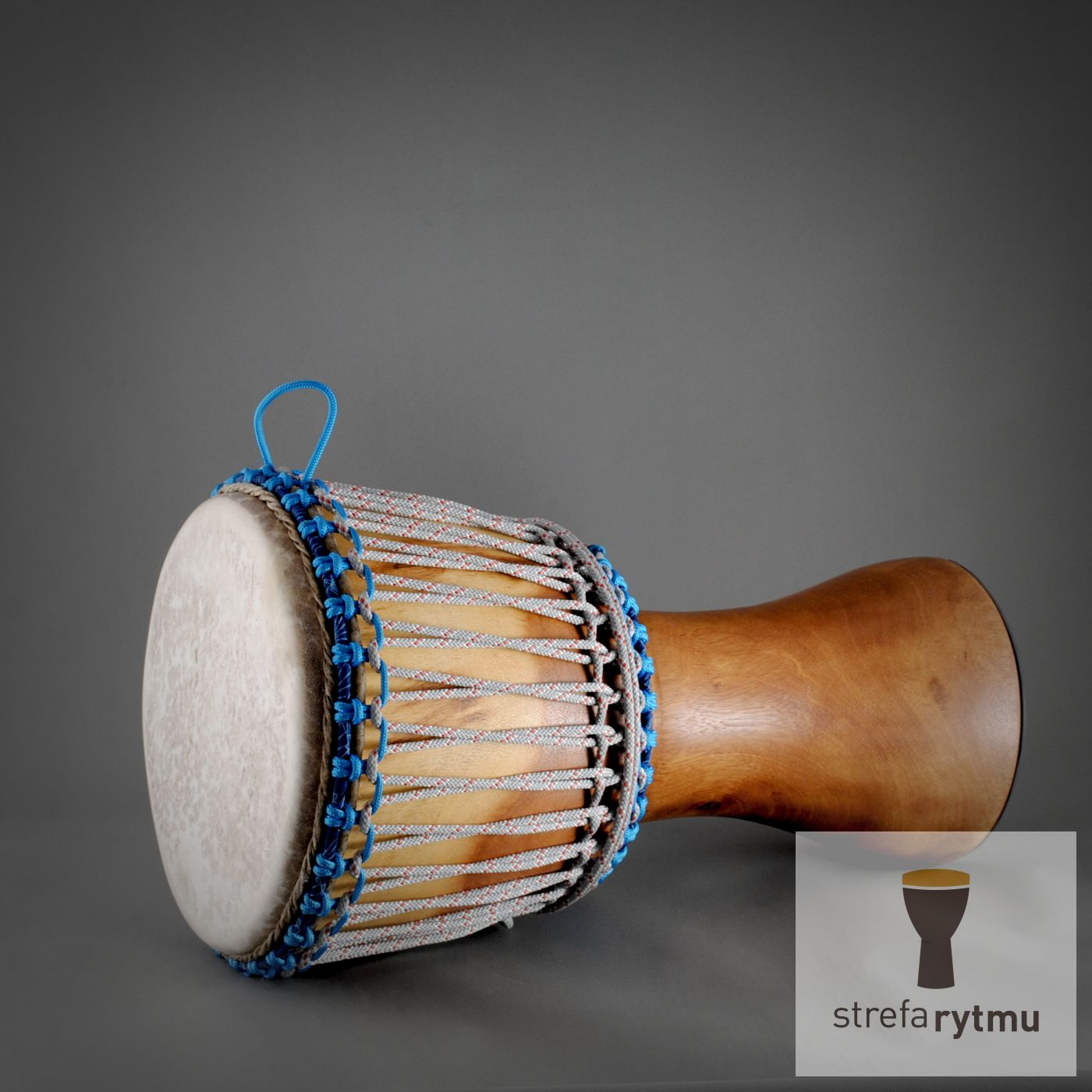 djembe_from_mali_to_buy_in_europe