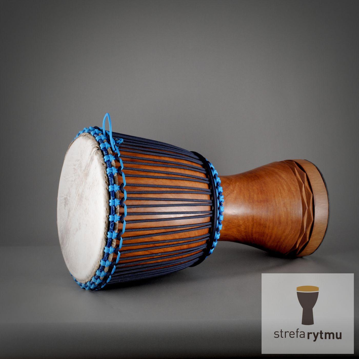 best_djembe_from_mali
