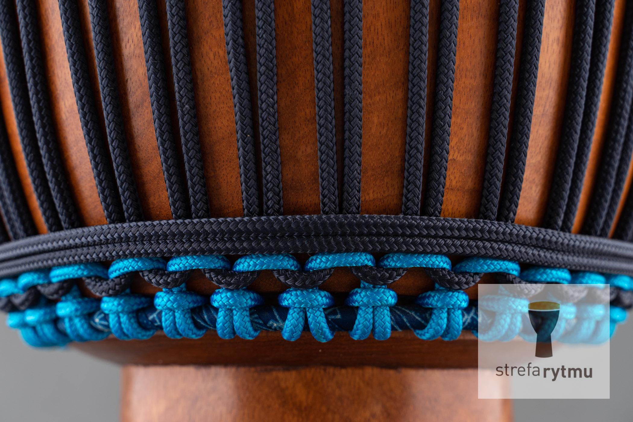 malian djembe rope