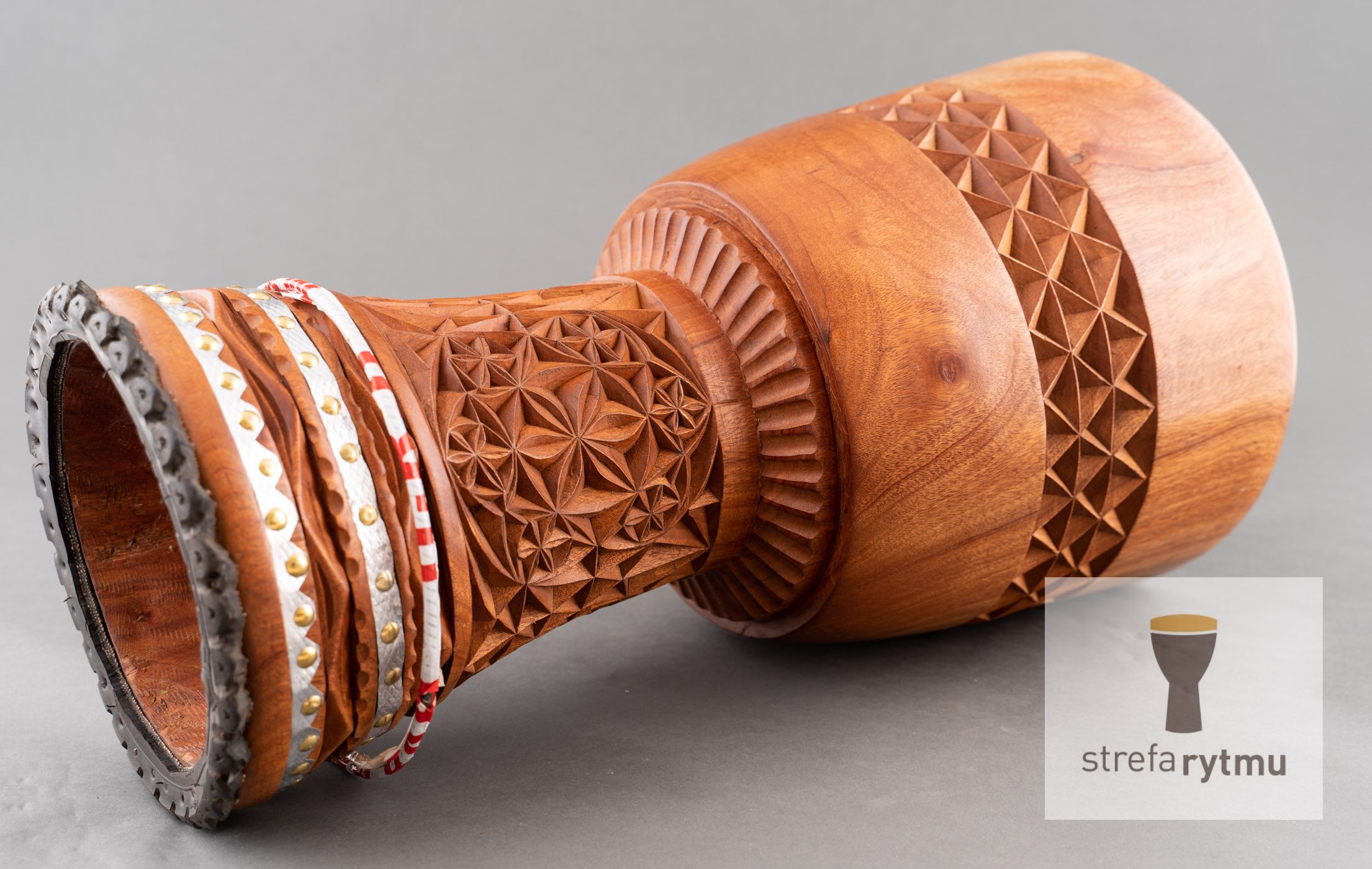 djembe_from_guinea_to_buy_in_warsaw