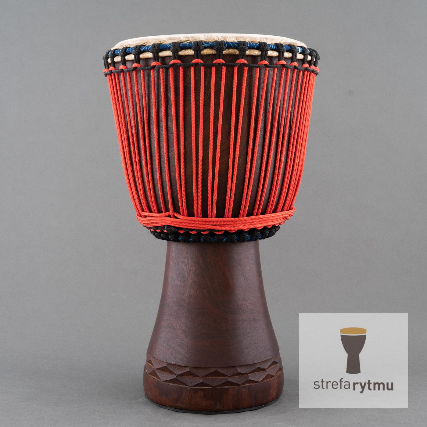 djembe from Mali