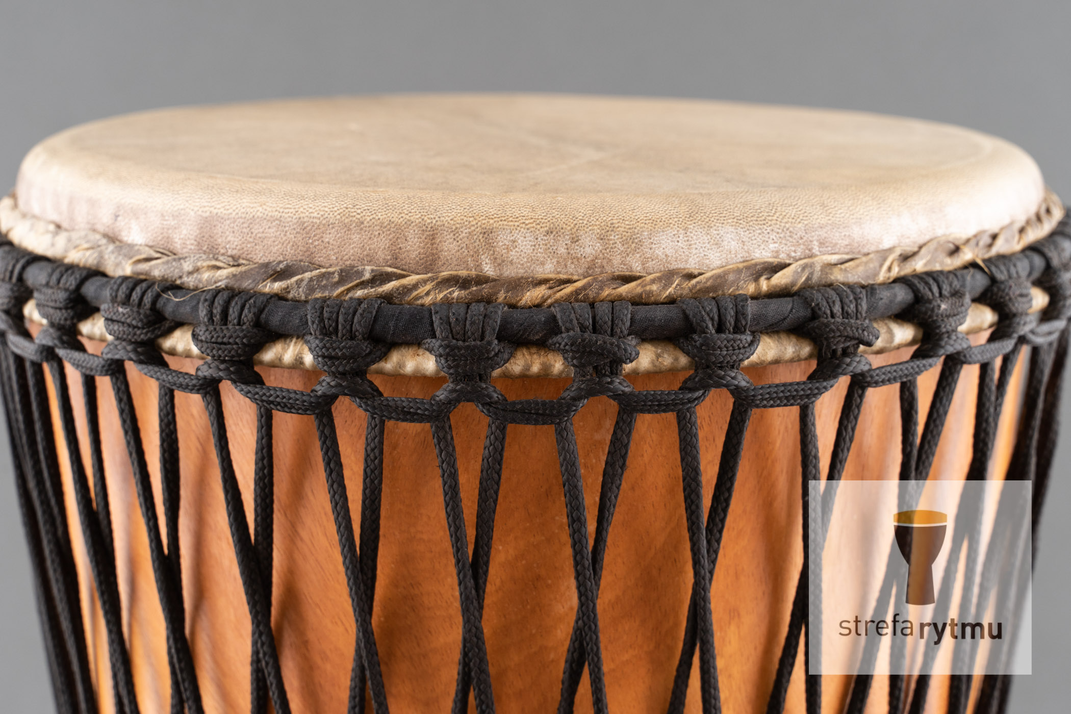 djembe prepared to buy