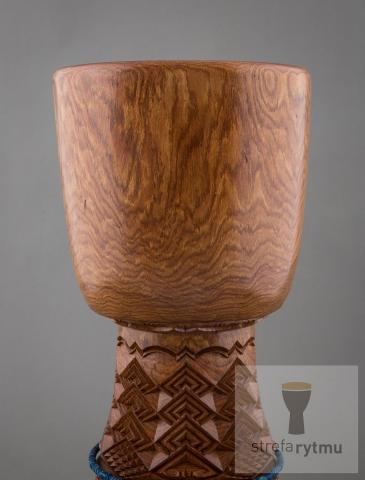 best_buy_djembe