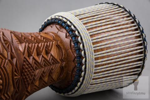 djembe_decoration