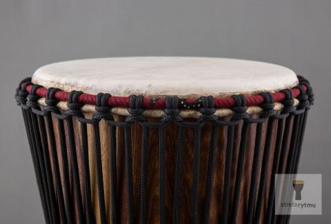 djembe_to buy _online